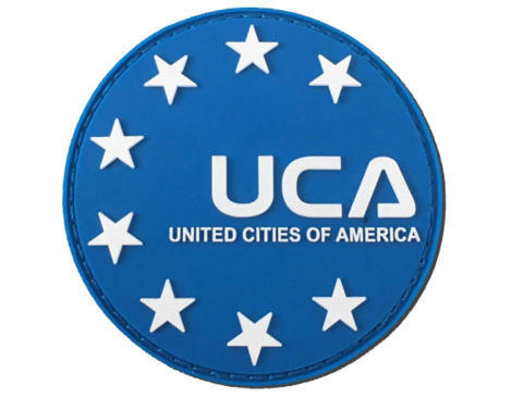 UCA_Patch_large