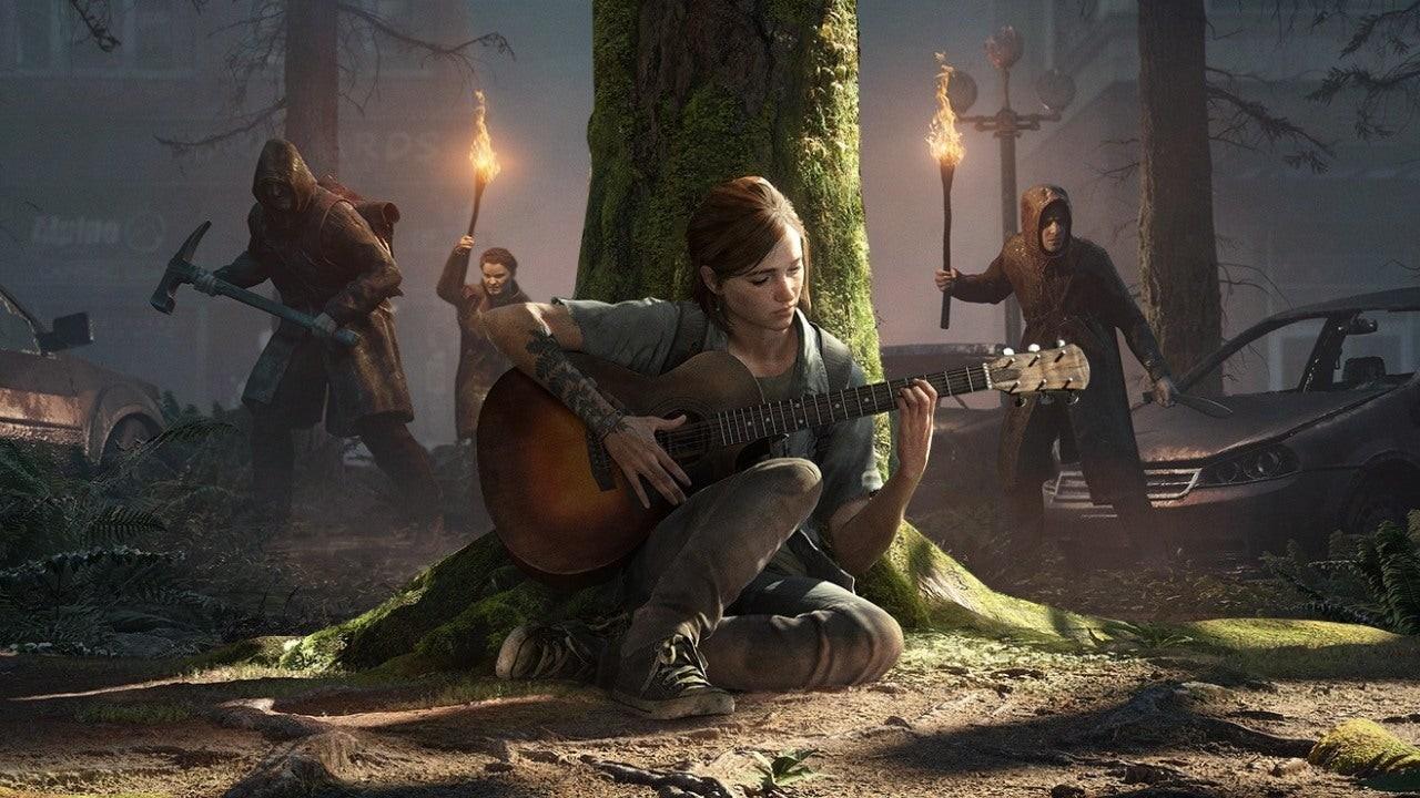 Análisis: The Last of Us 2