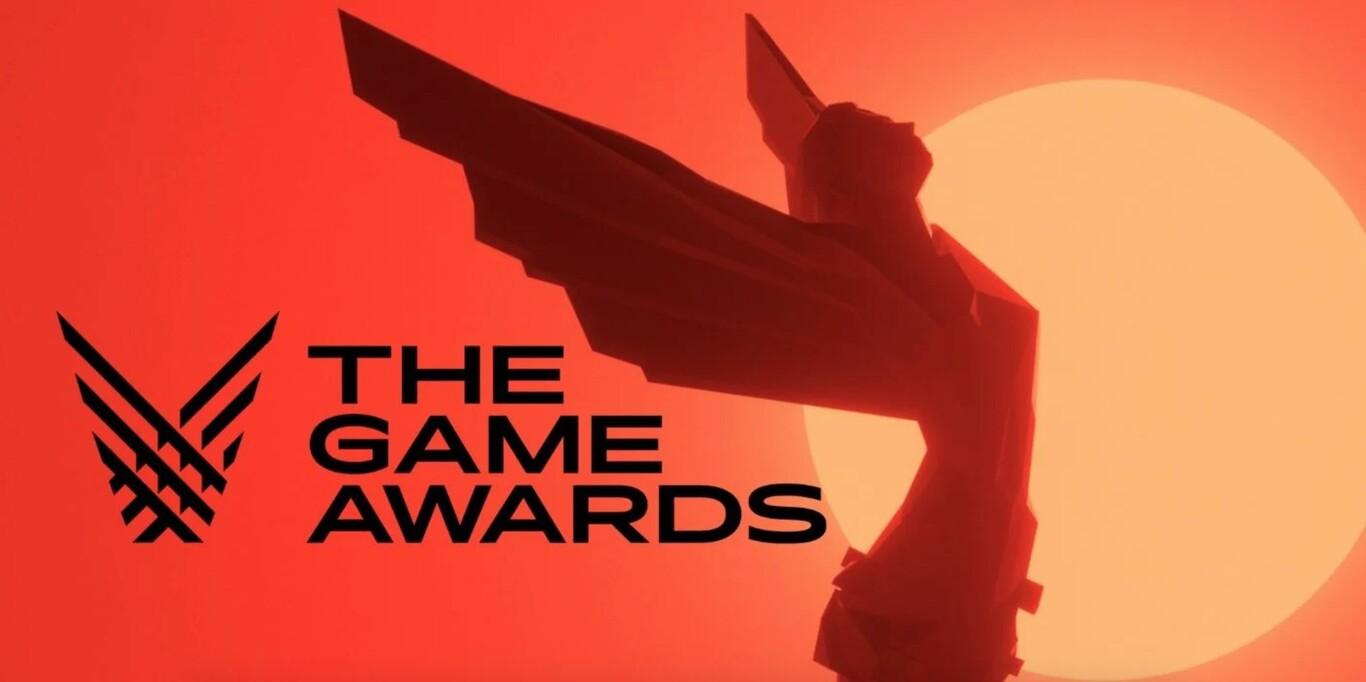 Resumen de los premiados más importantes  de The Game Awards 2020