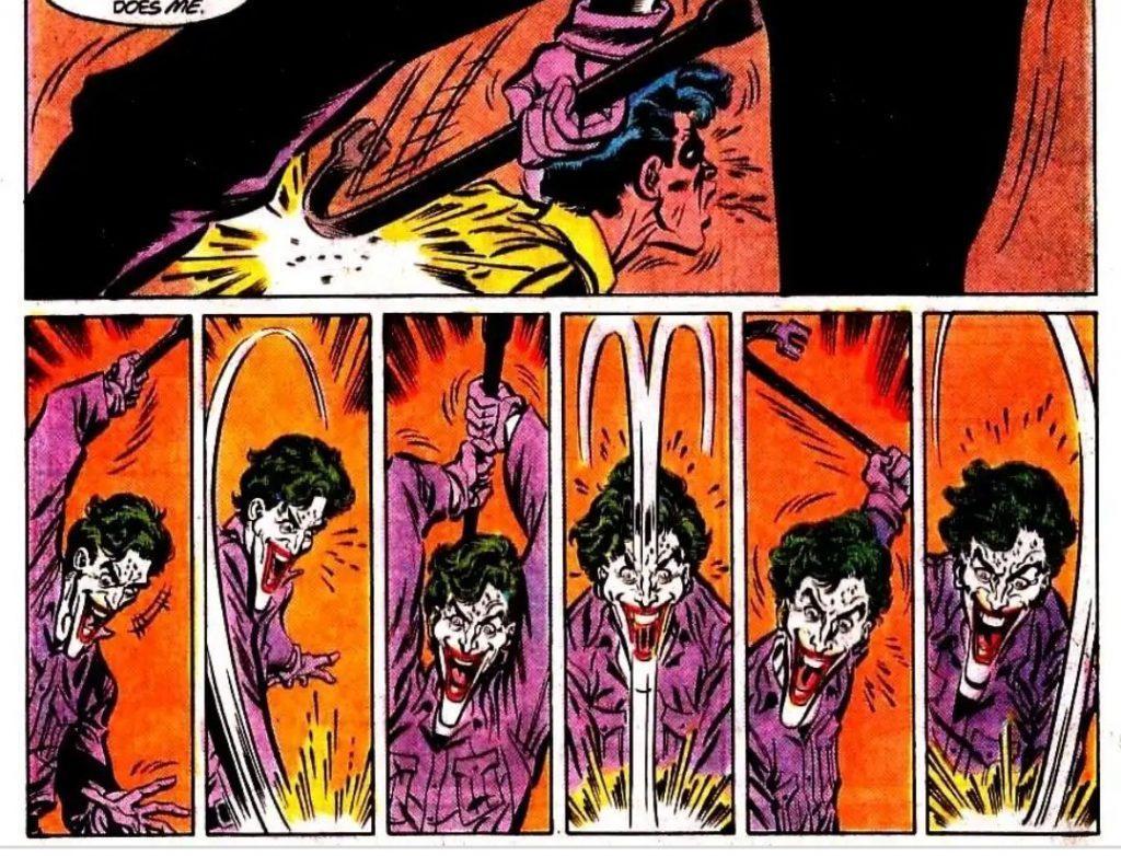 Kill Robin