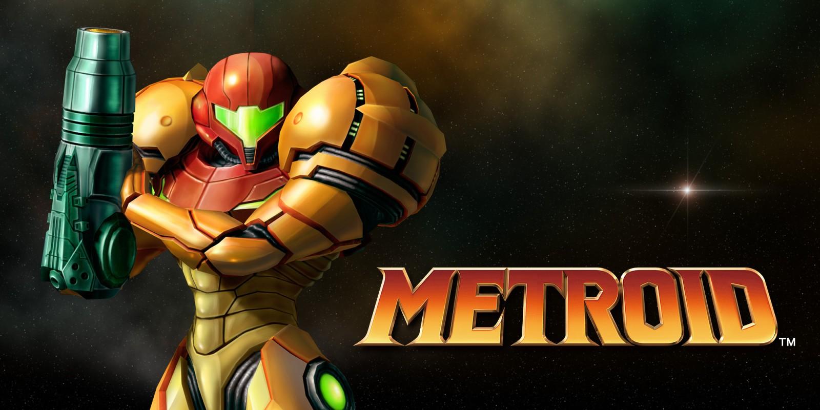 Historia de Metroid contada para escépticos